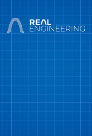 Real Engineering