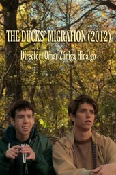 The Ducks' Migration