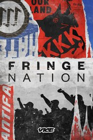 Fringe Nation