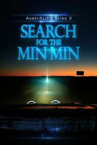 Australien Skies 3: Search for the Min Min