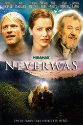 Neverwas