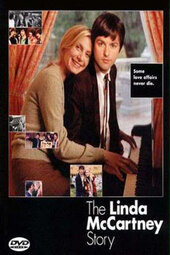 The Linda McCartney Story