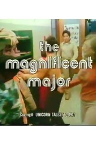The Magnificent Major