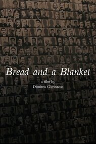 Bread and a Blanket