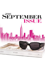 The September Issue