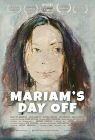 Mariam's Day Off
