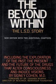 LSD: The Beyond Within