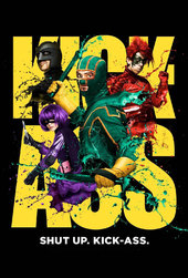 /movies/80440/kick-ass