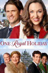 One Royal Holiday