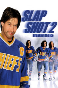 Slap Shot 2: Breaking the Ice