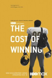 The Cost of Winning