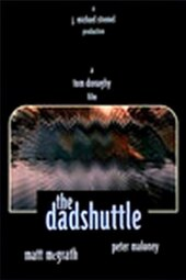 The Dadshuttle