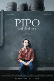 Pipo and Blind Love