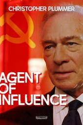 Agent of Influence