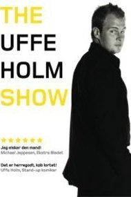 The Uffe Holm Show