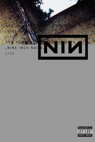 Nine Inch Nails: And All That Could Have Been