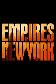 Empires of New York