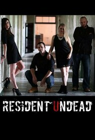 Resident Undead