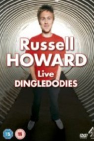 Russell Howard Live: Dingledodies
