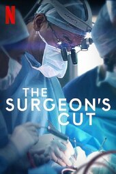 The Surgeon's Cut