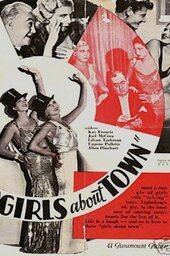 Girls About Town