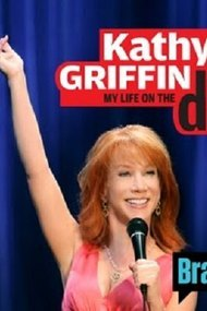 Kathy Griffin: The D-List