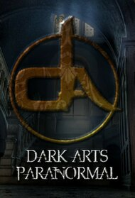 Dark Arts Paranormal