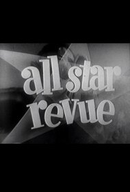 All Star Revue