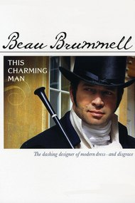 Beau Brummell: This Charming Man