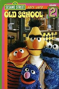 Sesame Street: Old School Vol. 2 (1974-1979)