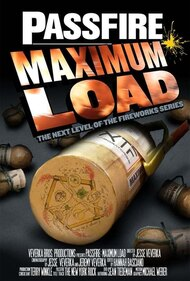 Passfire Maximum Load