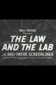 The Law and the Lab