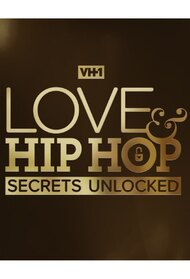 Love & Hip Hop: Secrets Unlocked