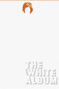 The Shaun White Album