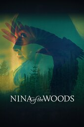 Nina of the Woods