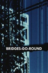 Bridges-Go-Round