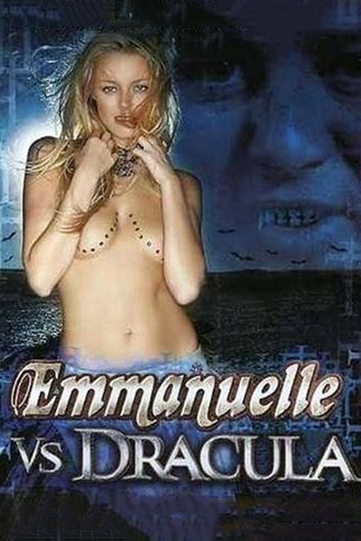 Эротические похождения эммануэль 12 фотография