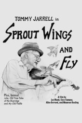 Sprout Wings and Fly