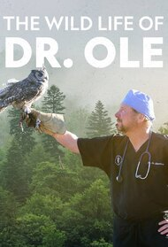 The Wild Life of Dr. Ole
