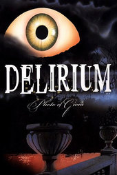 Delirium: Photo of Gioia