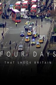 Four Days That Shook Britain