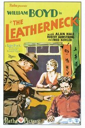 The Leatherneck