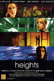 Heights