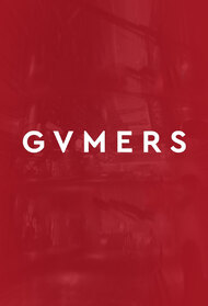 GVMERS