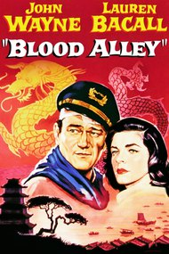 Blood Alley