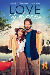 Love Upstream