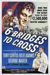 Six Bridges to Cross