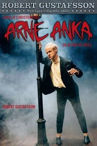 Arne Anka - An evening at Zekes