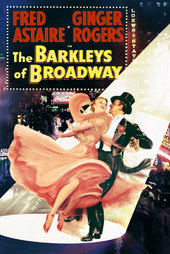 The Barkleys of Broadway