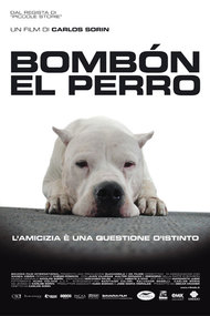 Bombón: The Dog